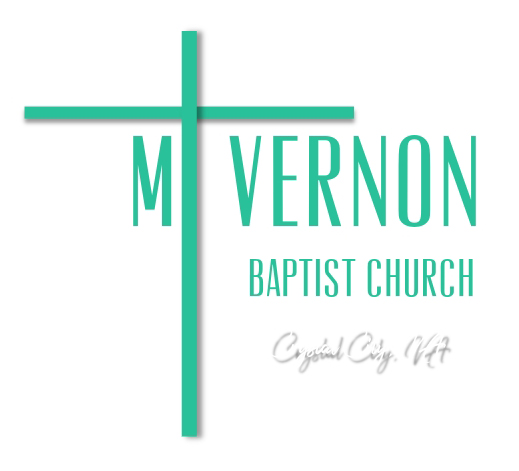 Mt. Vernon Baptist Church